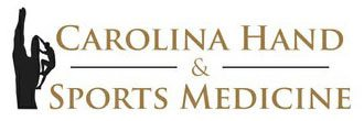 Carolina Hand and Sports Medicine Logo
