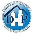 Digestive Health Partners Logo