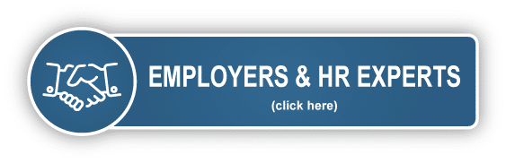 Asheville Employers & HR Experts