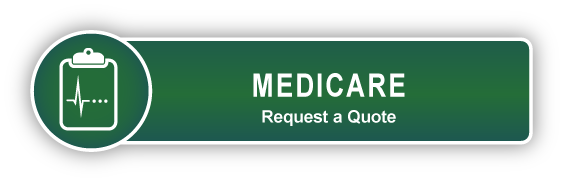 Request a Quote for Medicare