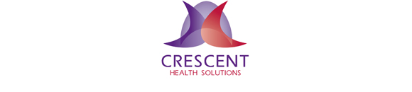 Crescent TPA Logo