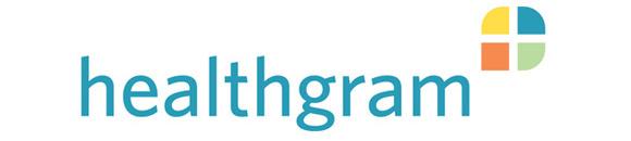 Healthgram TPA Logo