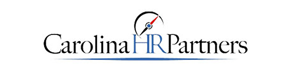 Carolina HR Logo