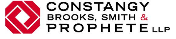 Constangy Brooks Logo