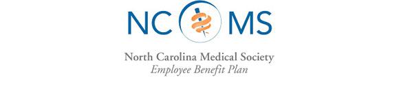 NCMS MEWA Logo