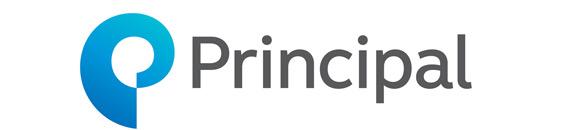 Principal Fincancial Group Logo